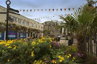 £750k funding to kickstart Camborne improvements