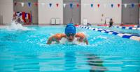 Gyms and indoor pools across Cornwall set to reopen