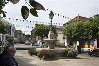 £23.7m Town Deal funding for Camborne