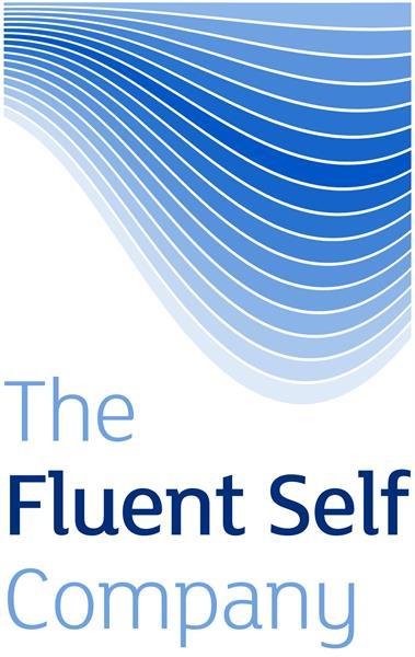 The Fluent Self CIC