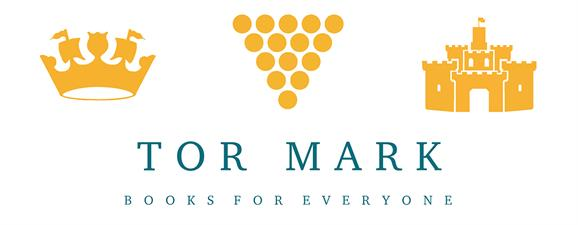Tor Mark