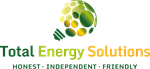 Total Energy Solutions Ltd