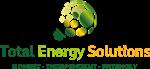 Total Energy Solutions Ltd