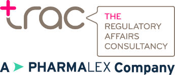 TRAC (a PharmaLex company)