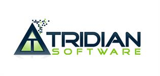 Tridian Software