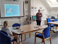 Project Management - FREE Taster Session