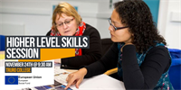 University Level Study Skills - FREE Taster Session