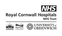 New partnership to boost nursing numbers in Cornwall