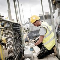 Apprenticeships a key part of recovery