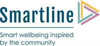 Smartline Data Launch - Improving services to better serve communities