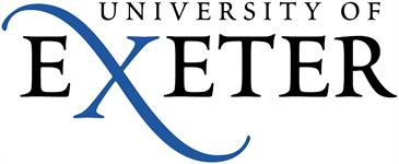 University of Exeter, Cornwall Campuses