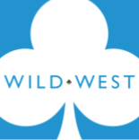 Wild West Attains B Corp Certification