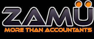 Zamu Ltd