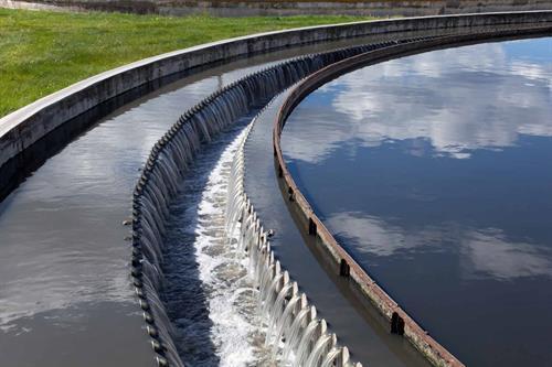 Gallery Image waste-water-treatment_-_Copy.jpg