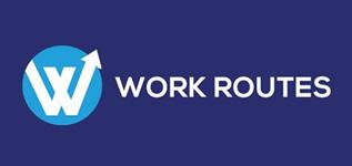 Work Routes Programme - Cornwall
