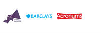 Barclays Cyber Security Event
