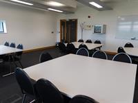 Cornwall Innovation Centres (Pool, Tremough, HWIC) - Pool