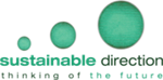 Sustainable Direction Ltd