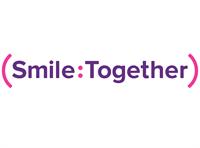 Smile Together Dental CIC