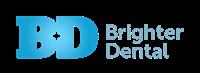 Smile Together Dental CIC - Truro