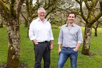 Funding Secured to Support Agricultural Tech Company's Expansion