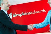 Simpkins Edwards - Helping you and your business