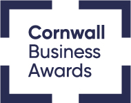 Cornwall Business Awards Tops Tips to Enter Webinar