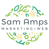 Sam Amps Marketing + Web