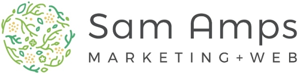 Sam Amps Marketing