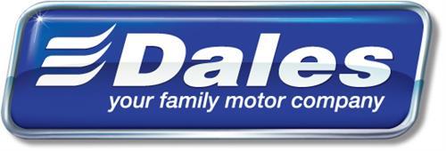 Gallery Image dales_logo.jpg