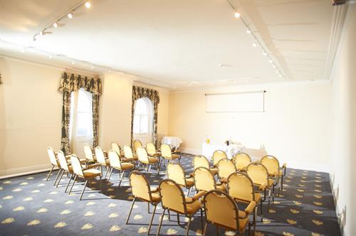 Gallery Image Kimberley_Room.jpg