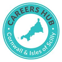 Careers Hub Cornwall and Isles of Scilly