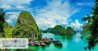Gallery Image Uniworld-Vietnam_(1).jpg