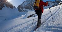 Gallery Image ski.jpg