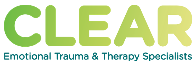 CLEAR - Emotional Trauma and Therapy Specialists