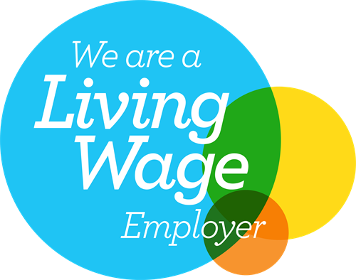 Gallery Image LW_Employer_logo_transparent_0.png