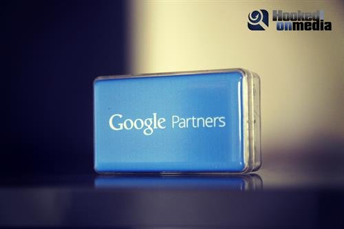 Gallery Image google_partner_with_logo.jpg