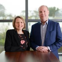 Leading Cornish law firm makes Board appointments