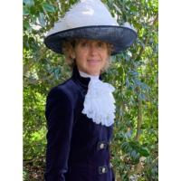 NEW HIGH SHERIFF FOR CORNWALL