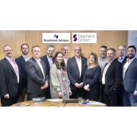 New service helps businesses convert to employee ownership