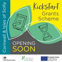 NEW COVID-19 Recovery Grant opens for applications 2nd September