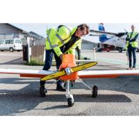 Steamship Company partners with Flylogix to trial UAV freight delivery service for Isles of Scilly community