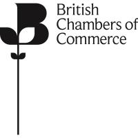BCC Quarterly Economic Survey Q3 2020: Nearly half of firms report UK sales decrease