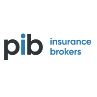 Leading insurance firm Lorica Insurance rebrands to PIB Insurance Brokers