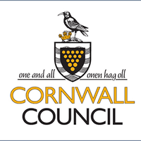 Applications opened for Cornwall's Additional Restrictions Grant scheme