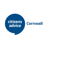 Cornwall's EU citizens urged to apply for settled status before deadline