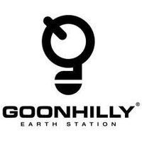 Goonhilly, the UK satellite communications innovator and space gateway, selects Mailock, to deliver encrypted, highly secure mail when communicating with its partners.