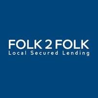 FOLK2FOLK on course to surpass £1M profit target