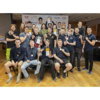 Competition to find the south west's top apprentice team returns