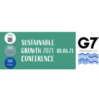 Sustainable Growth Conference celebrates Cornwall's green business revolution and inspires action against environmental and social challenges